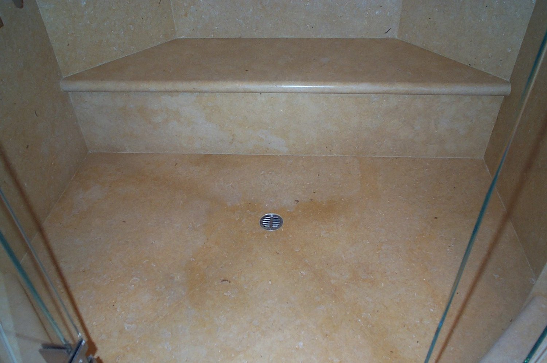 PSW Bathroom Gallery