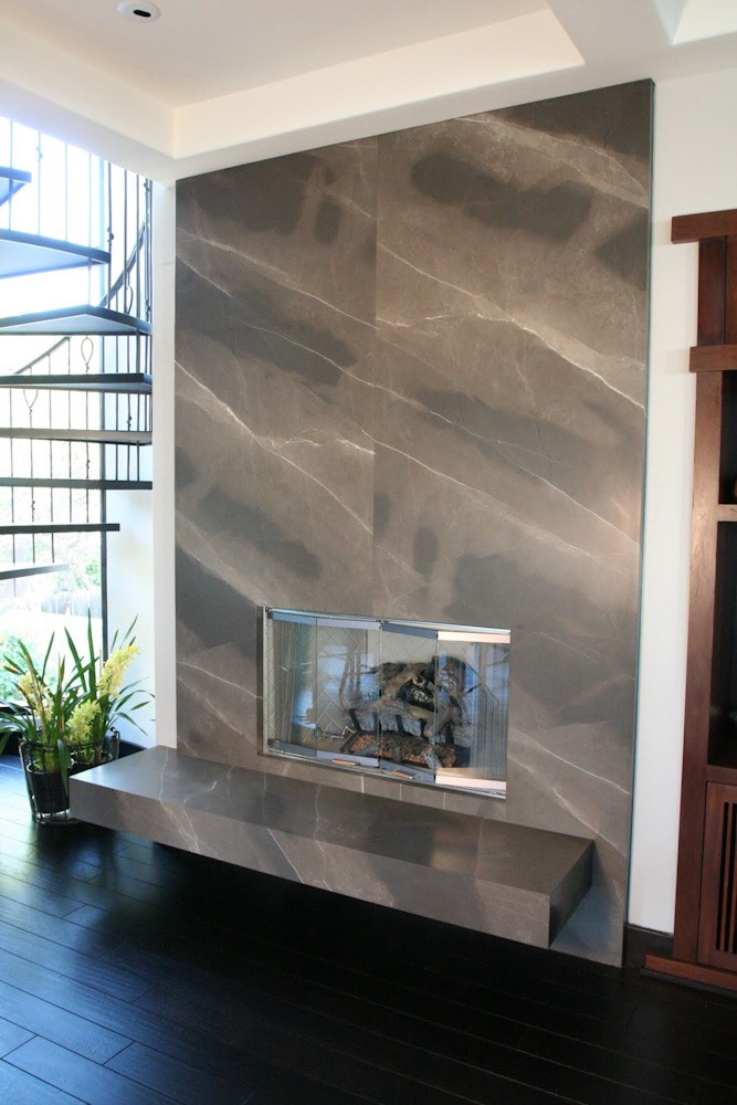 Featured Home 6