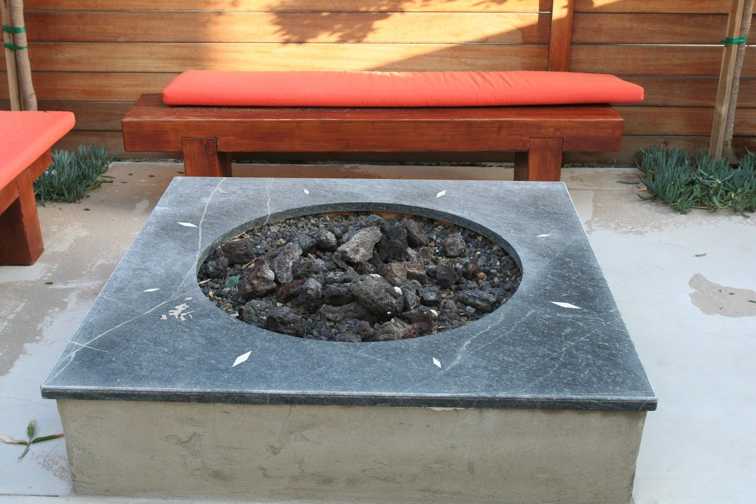 PSW Fireplace Gallery