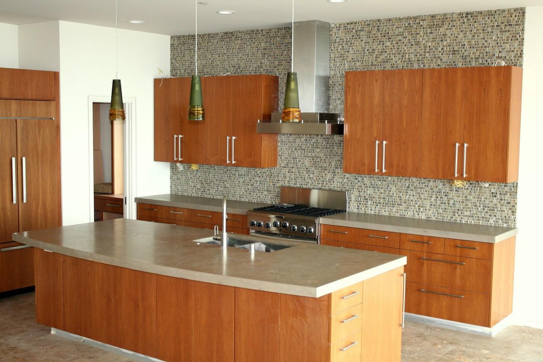 PSW Kitchen Gallery