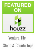 Pacific Stoneworks at Houzz