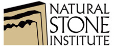 Pacific Stoneworks Member of Natural stone Institute